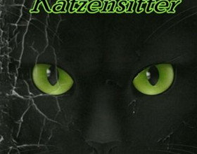 Cover Katzensitter
